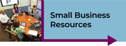 SmallBizResources