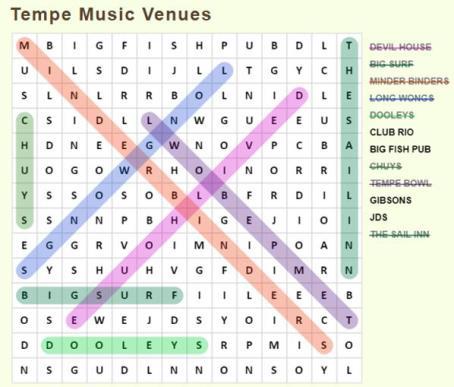 WS Music Venues THUMBNAIL