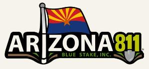 Arizona Blue Stake Arbor Day 5K