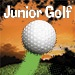 Jr Golf icon 75x75