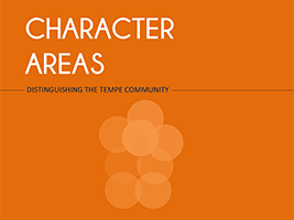 Community Development Overview PowerPoint