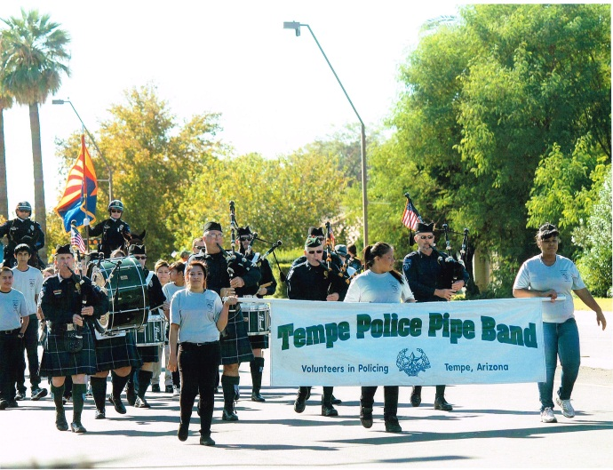 TPD Pipe Band 2012_01