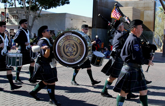 TPD Pipe Band 2012_02