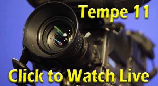 ClickButton