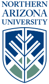 100px-Northern_Arizona_University_Logo.svg