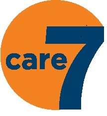 care7color