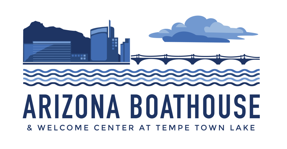 Final Boathouse logo-01