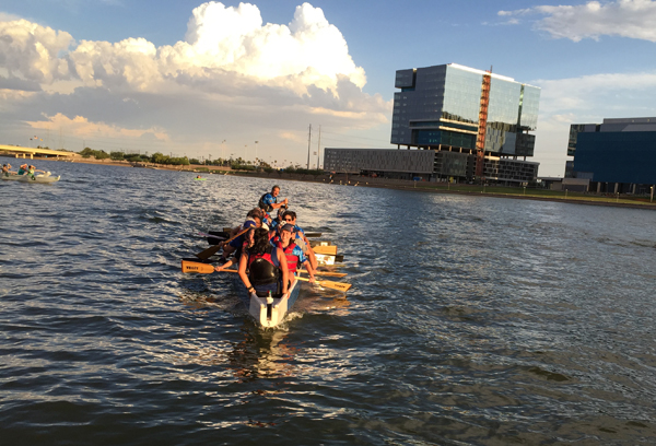 dragonboat fun web