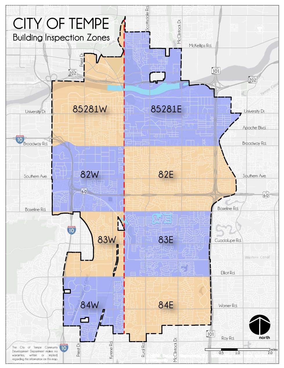 Inspections Zones Map 9-20-16_Page_1