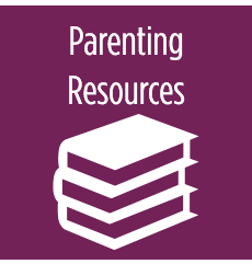 Parenting Resources