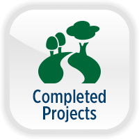 CompletedProjects