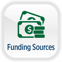 Funding-Sources