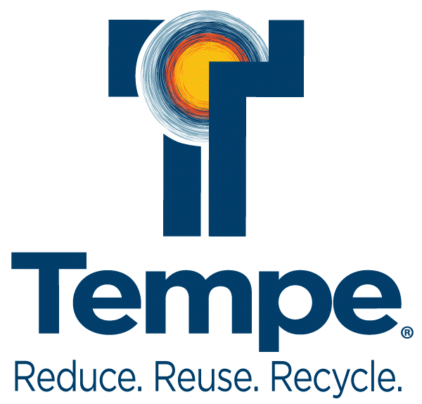 Clothing and Household Textiles Recycling | City of Tempe, AZ