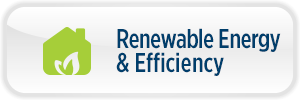 RenewableEnergyEfficiancy