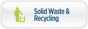 SolidWasteRecycling