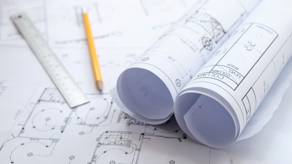 Building Development Plan Review [BDPR]