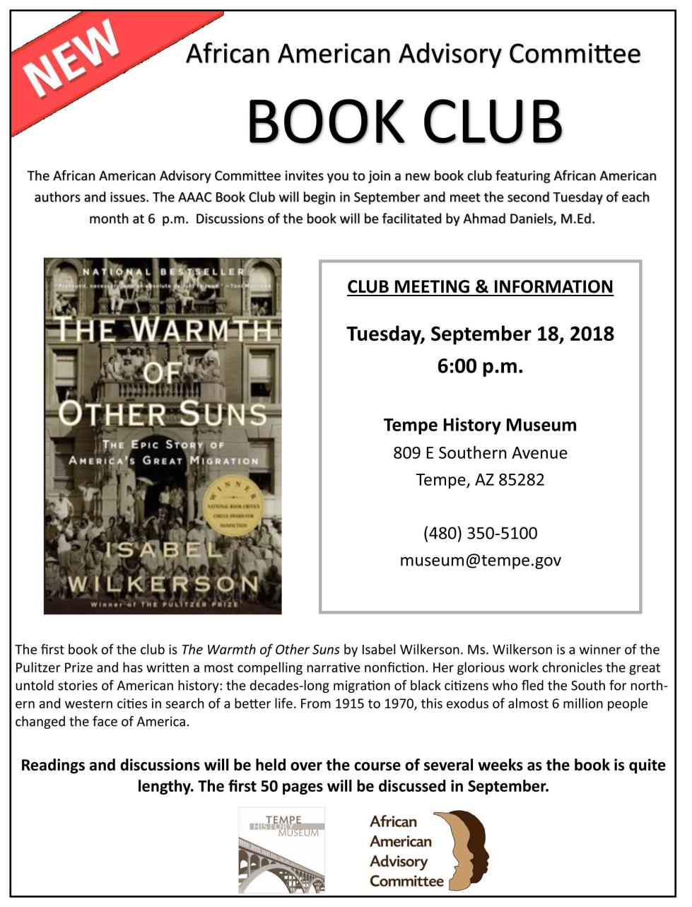 Book Club Flyer_2018_09