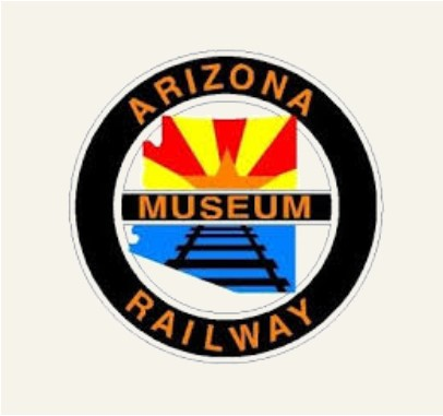 AZ_Railway_Logo_ColorMatch