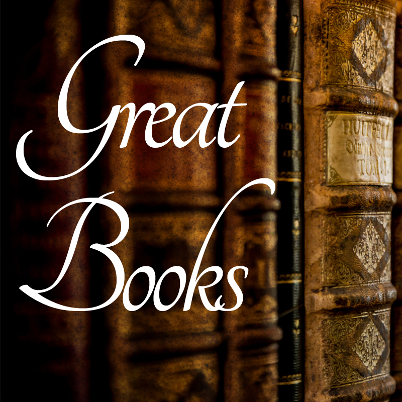 Great Books-800x800