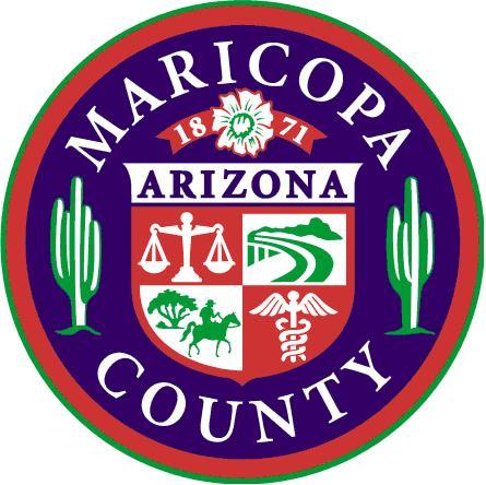 mcounty logo