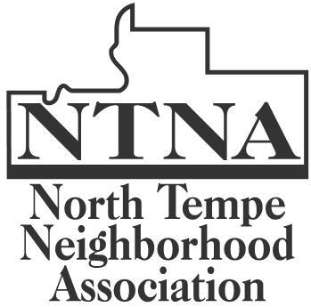 ntna logo