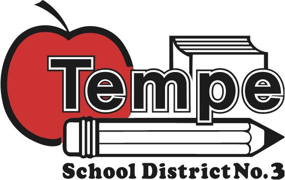 td3 logo