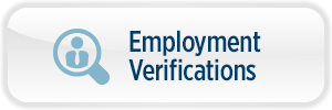 EmploymentVerifications