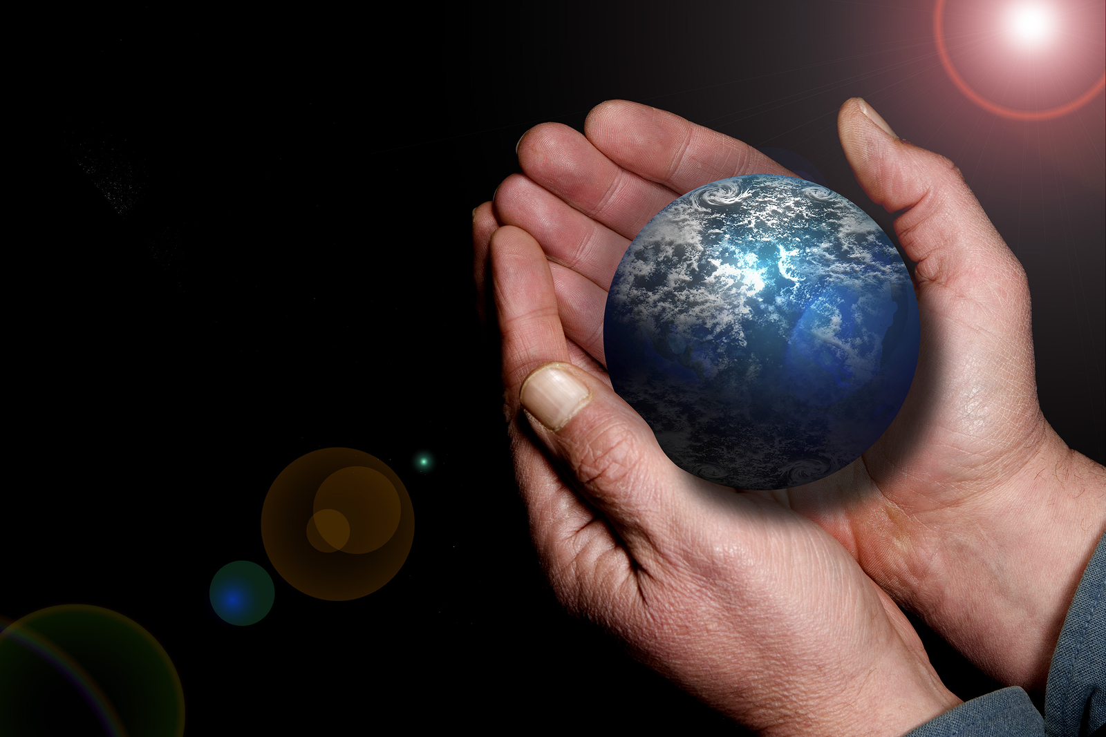 bigstock-Earth-In-My-Hands-2479730
