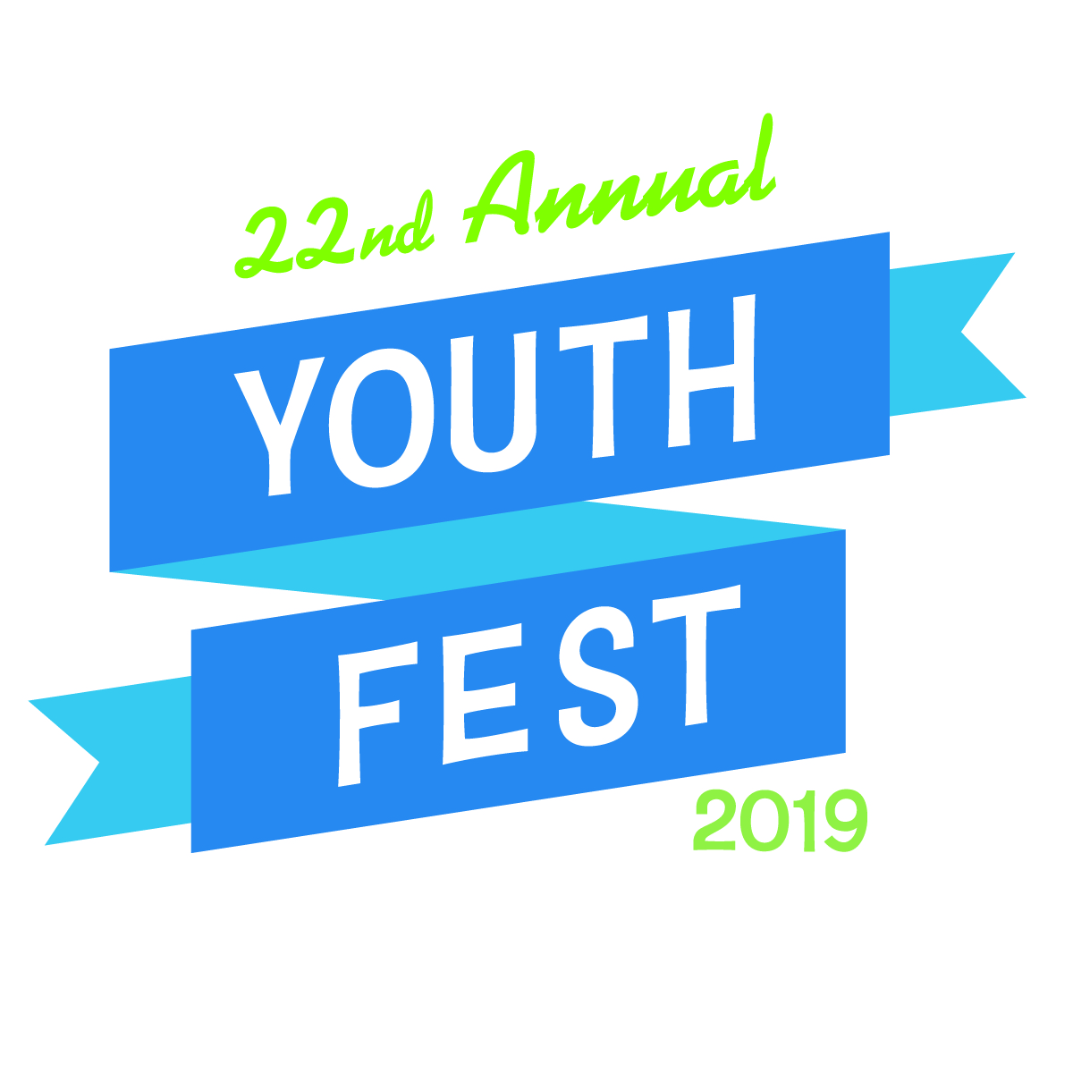 YouthFestLogo2019-color