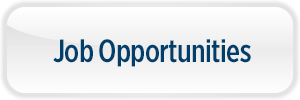 Job_OpportunitiesButton