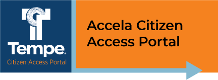 AccelaCitizenAccessPortal