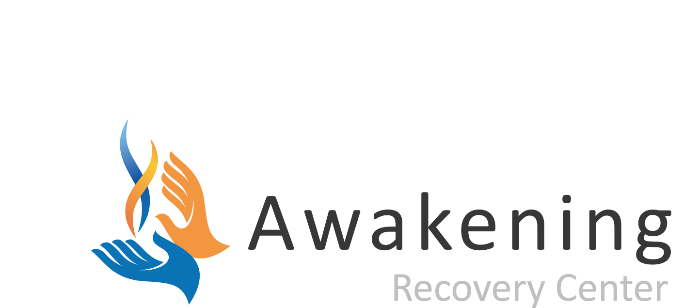 awakening-recovery-center-logo