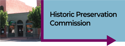 HistoricPreservationCommission