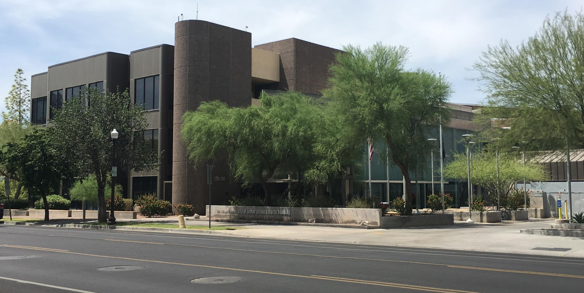 b718a5d0743f26 Tempe Municipal Court | City of Tempe, AZ
