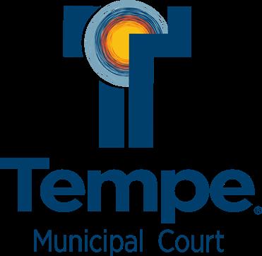 Tempe Municipal Court   City of Tempe, AZ
