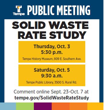 sw rate study 2019