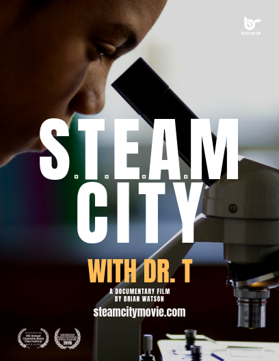 steam city 1