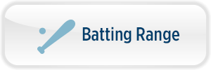 battingrangebutton