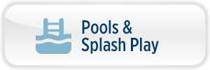 poolssplashplaybutton