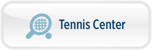 tennisbutton