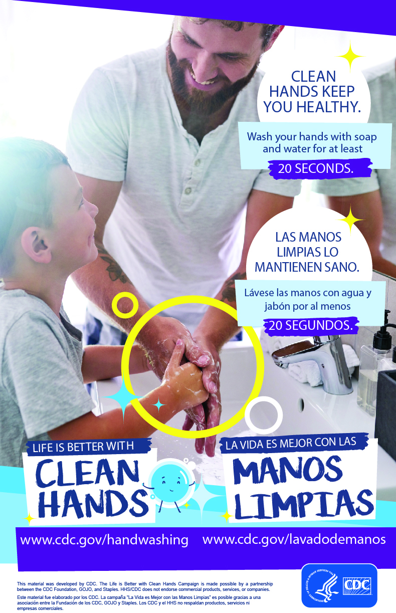 CDC-Handwashing-Poster
