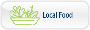 Local Food Button