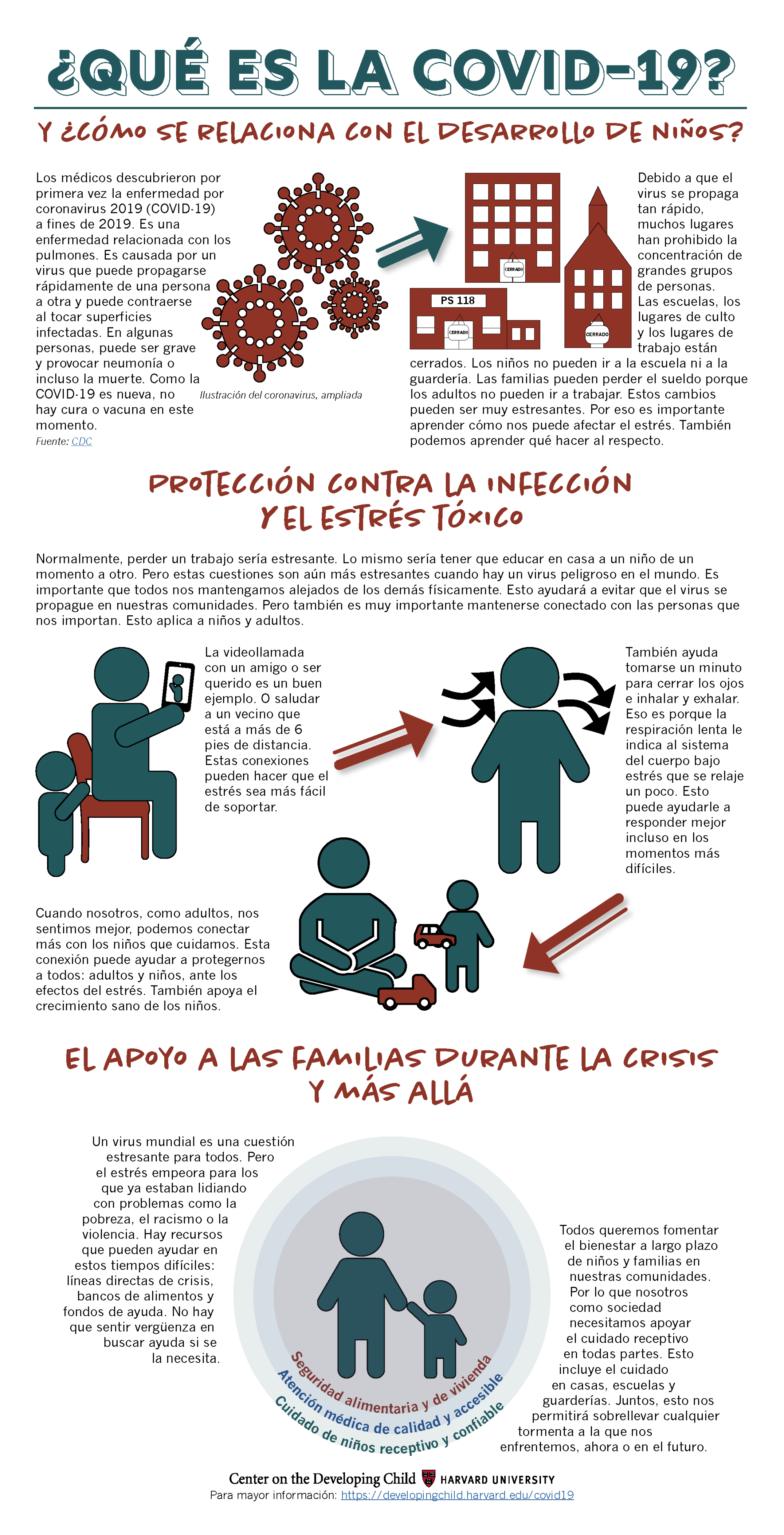 COVID19Infographic_Espanol_FINAL