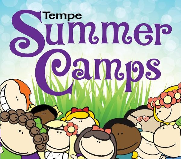 Tempe Summer Camps