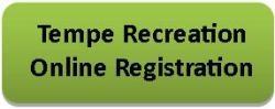 AD5K CLASS Registration Web Button