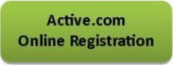 AD5K Active Registration Web Button