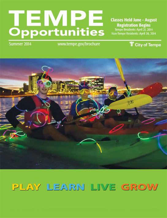 Summer2014Cover