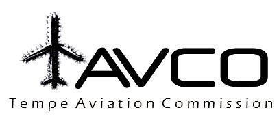 TAVCO/Blue