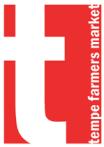 tfm_logo_tiny