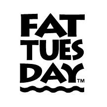 fat-tuesday-logo